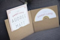 Free download program Wedding Program Holder Ideas ...