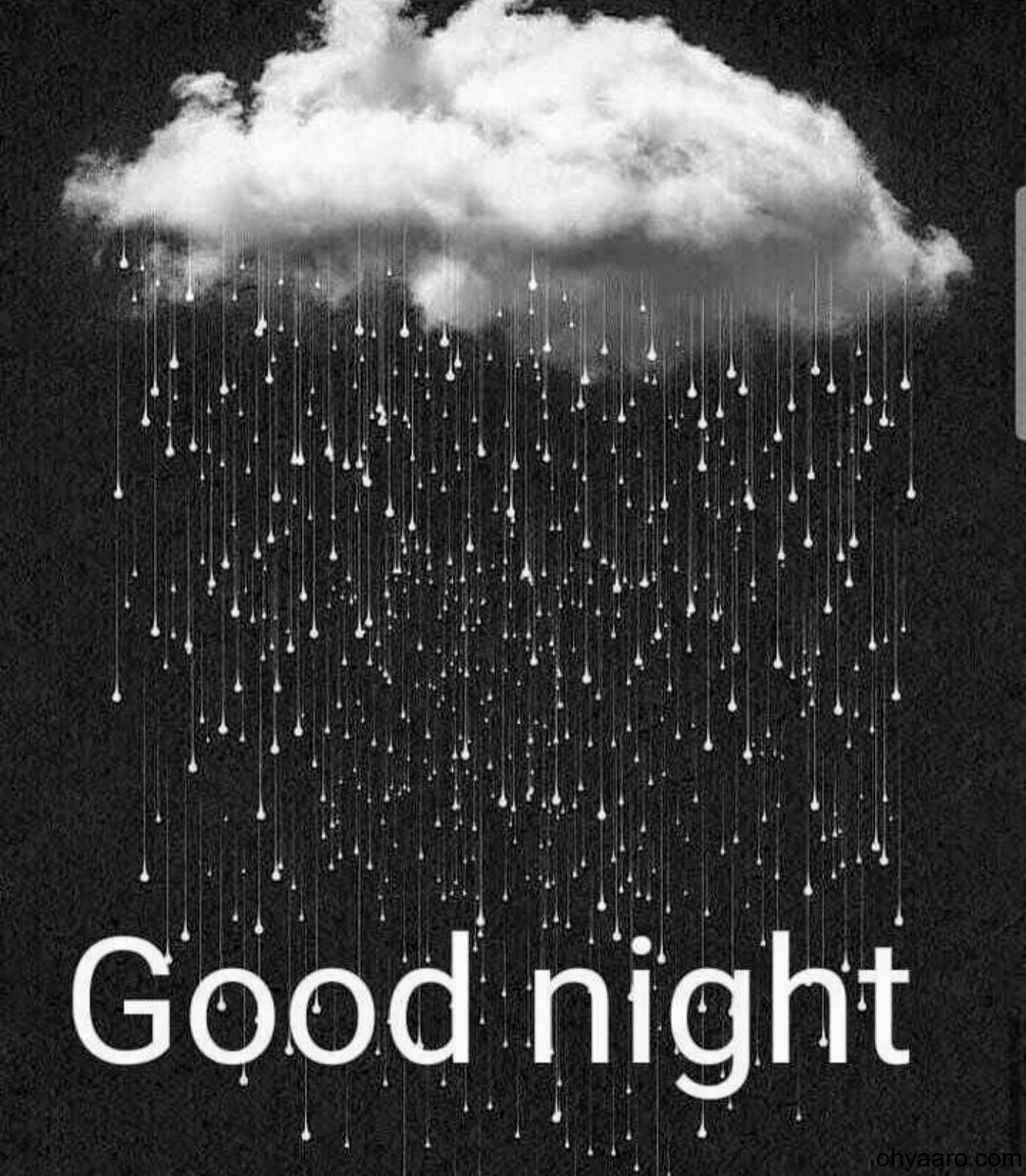 good night hd pictures
