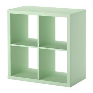 licht-groen