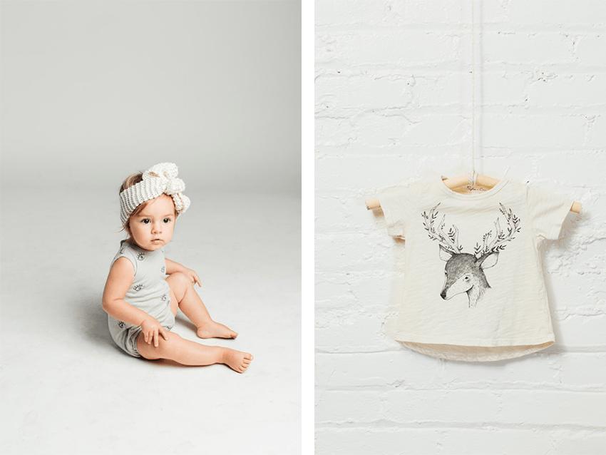 cutie-deer-double
