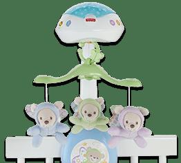 FP-hanger-beren
