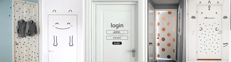 inspirerende-deuren-stickers