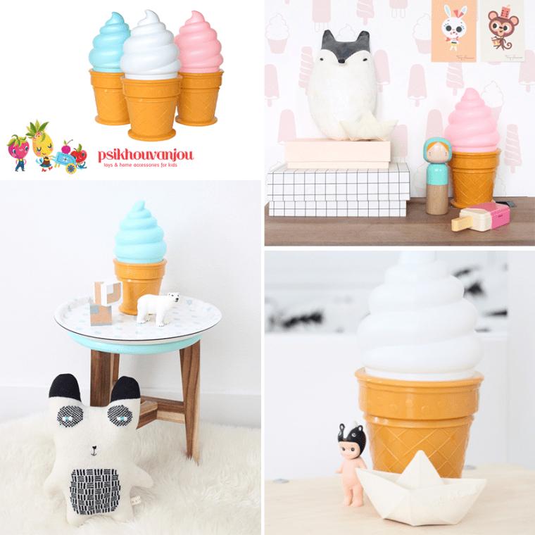 Ice-cream-lights-ps
