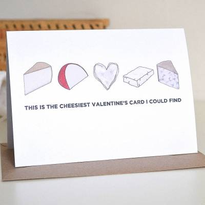 original_cheesy-valentine-s-card2