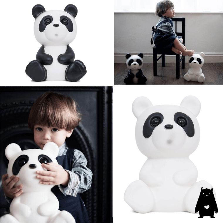 panda-lamp