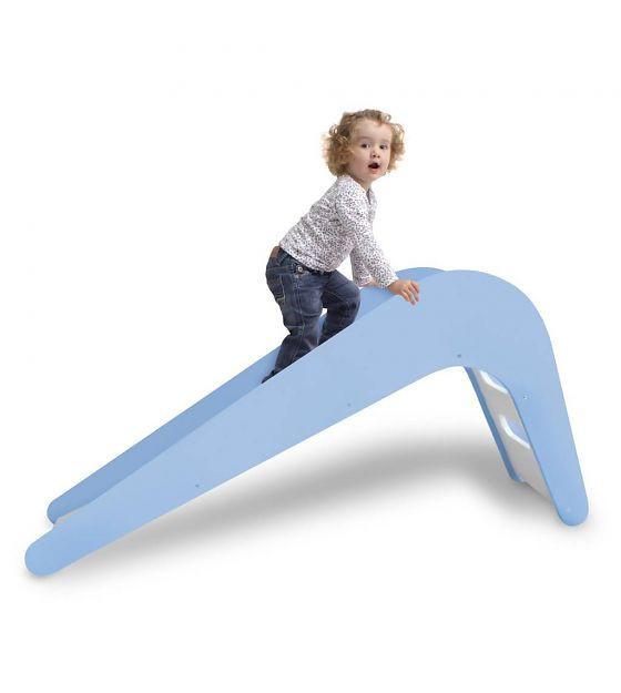 jupiduu-glijbaan-blue-whale-blauw-hout-145x43x68cm_1_1024x1024