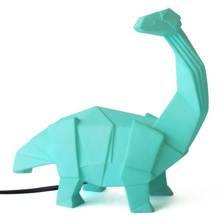 disaster-designs-dinosaurus-figuur-lamp-groen-little-wannahaves-utrecht-online-kopen-nederland-belgie