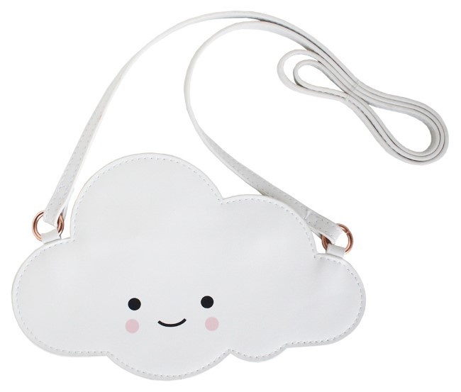 eef-lillemor-tasje-happy-cloud-little-wannahaves-utrecht_custom_