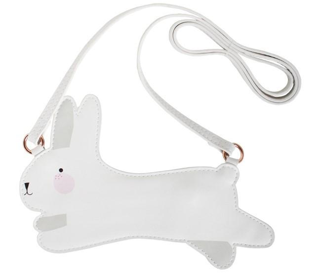 eef-lillemor-tasje-konijn-white-rabbit-little-wannahaves-utrecht_custom_