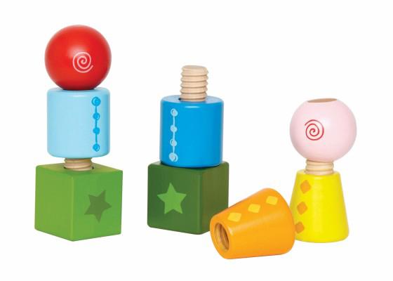 top-15-houten-speelgoed-oh-yeah-baby-15