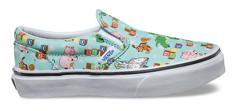 vans-toy-story-oh-yeah-baby-4
