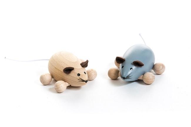 wooden-toys-muisjes-op-wielen-little-wannahaves-utrecht-1