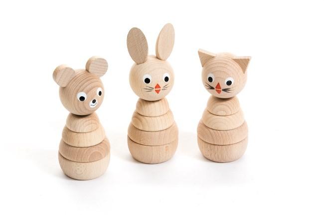 wooden-toys-stapeltoren-set-beer-kat-konijn-little-wannahaves-utrecht_custom_