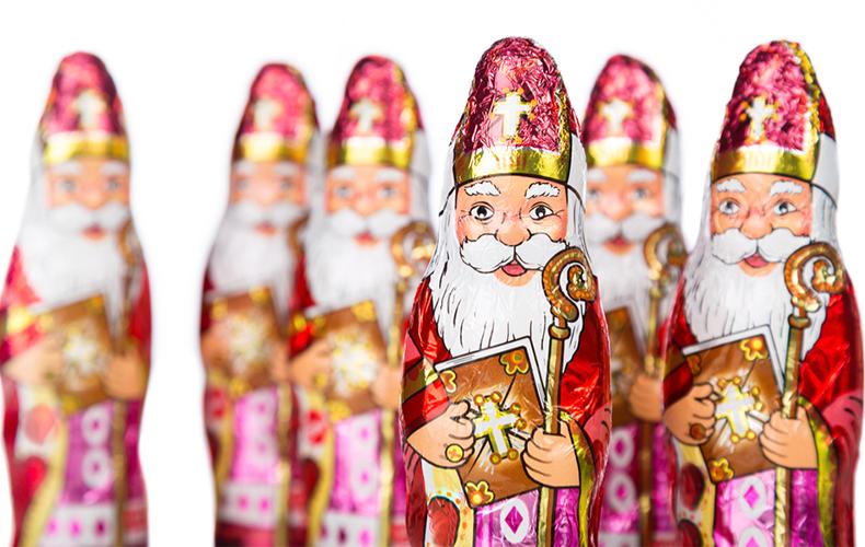 De Sinterklaas commercie maakt onze kinderen gek! (en we doen er zelf aan mee!)