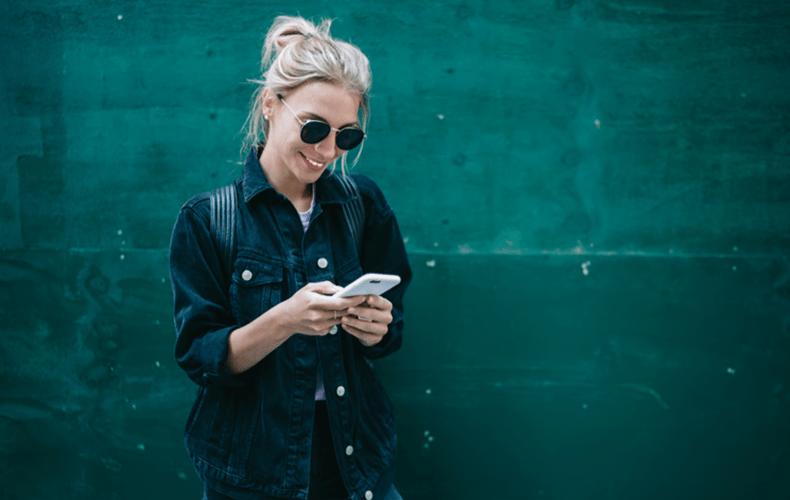Onze mobiel verslaving én de oplossingen