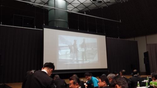 観光振興大会2 (2)
