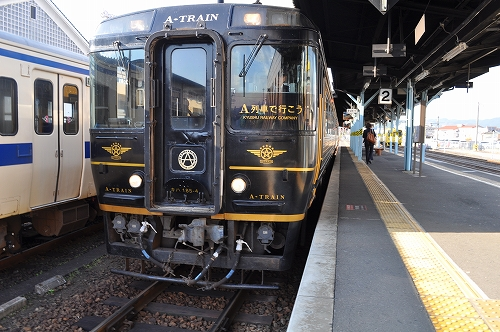 A列車12014.11.19