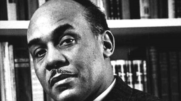 invisible man ralph ellison thesis Invisibility in invisible man by ralph ellison essay 958 words | 4 pages unseen by anyone in popular media, the hero is also often portrayed as being invisible,.