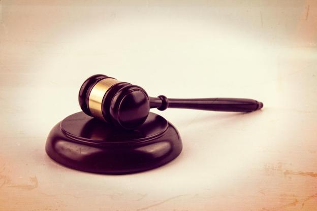 judge-gavel-1461291637HyV