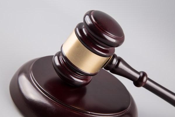 judge-gavel-1461287201YS0