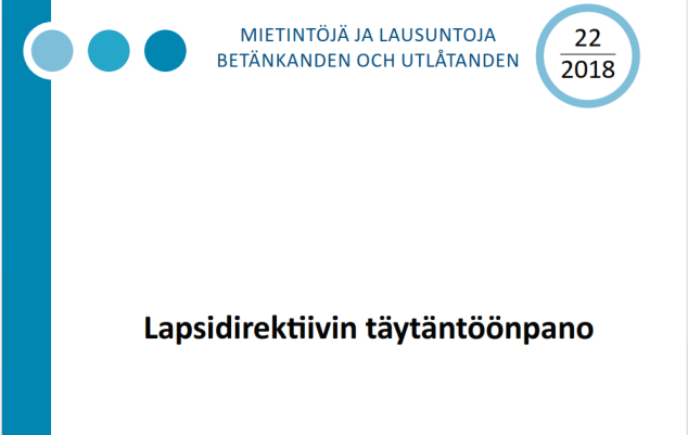 2018-06-25 13_43_33-OMML_22_2018_Lapsidirektiivin_taytantoonpano.pdf - Nitro Pro 9 (Expired Trial)