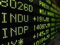 The Market Takes a Positive Turn Following Elections