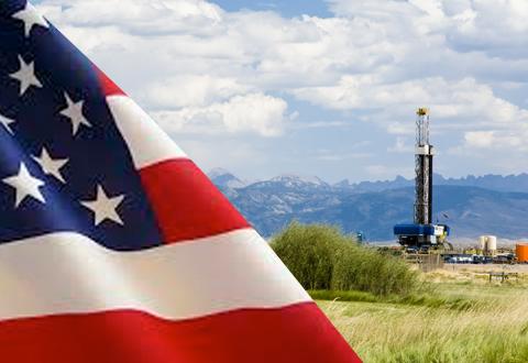 New Report: U.S. Oil Will Smash Records in 2018 – EIA