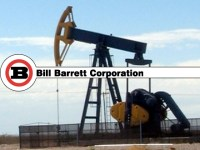 Bill Barrett Closes Merger with Fifth Creek Energy, Changes Name and Stock Symbol
