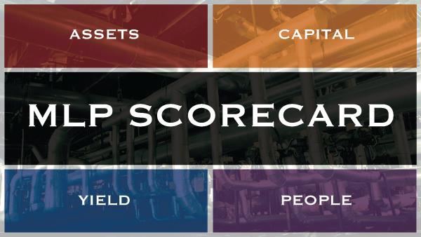 mlp_scorecard_slider
