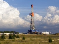 Rig Counts are Down This Week as Production Slows