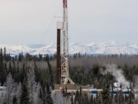 Husky Energy Ramps Up Production in Alberta
