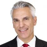 John-Gerdes-Oil and Gas Interview