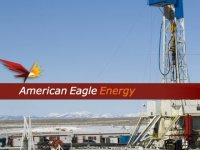 American Eagle Reports Q4 and FY 2014