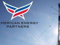 American Energy Partners Update: What is McClendon Up to Now?