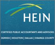 Hein & Associates