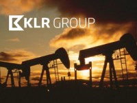 An Oil & Gas 360® Exclusive Interview with John Gerdes, Head of Research for KLR Group