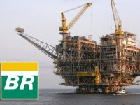 Third CEO for Petrobras in 16 Months