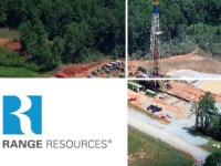 Range Resources – Day One Breakout Notes