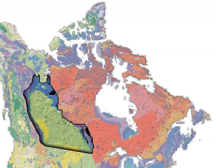 1280px-Canada_geological_map-WCSB