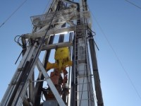 Bellatrix Exploration Announces $118 Million Acquisition