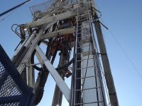 First Quebec Horizontal Oil Well can Withstand Prices – Junex