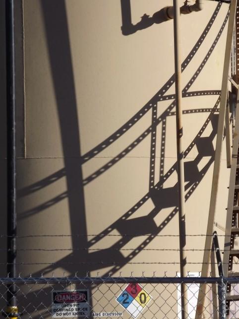Oil Price Volatility - Oil & Gas 360