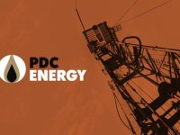 PDC Energy Targets 35% Growth with Debt-to-EBITDA Below 2x