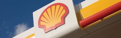 Shell Management Day - Growth to Simplify