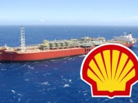 Shell Returns to Cash Dividend, Targets 50% Carbon Footprint Reduction by 2050