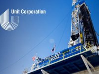 Unit Corporation Announces Results from SOHOT Play; Rising Demand in BOSS Rig