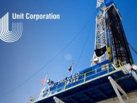Unit Corp. Raises 2015 Production Growth Estimate to 6%-8%