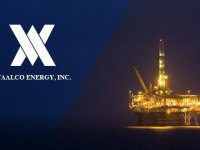 VAALCO Energy Reports First Production from SEENT Platform Offshore Gabon