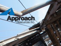 Approach Resources Inc. – Day Two Breakout Notes