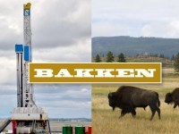 Earthstone Energy, Inc. (ESTE) Sells Bakken Assets